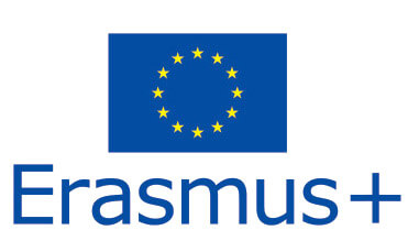 Erasmus+ Λογότυπο