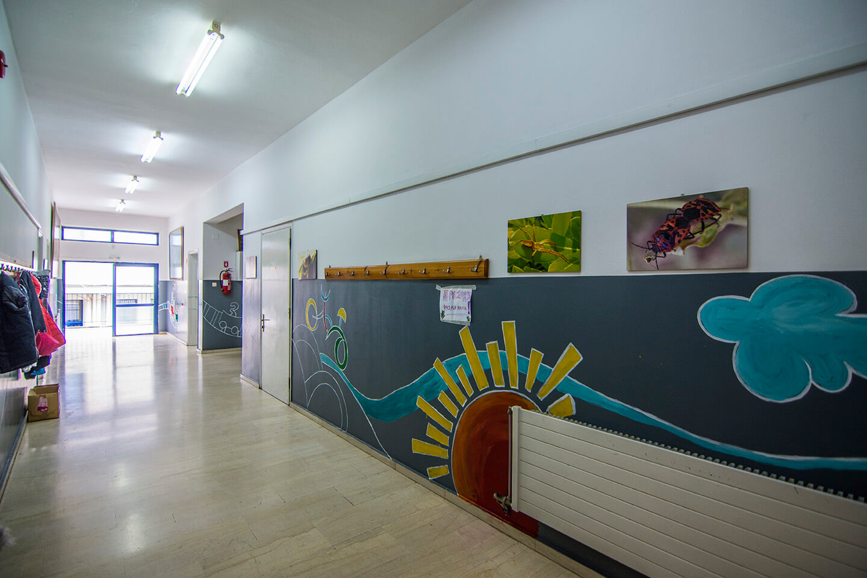 Διάδρομος
